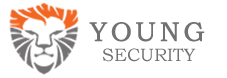 Young Security Logo
