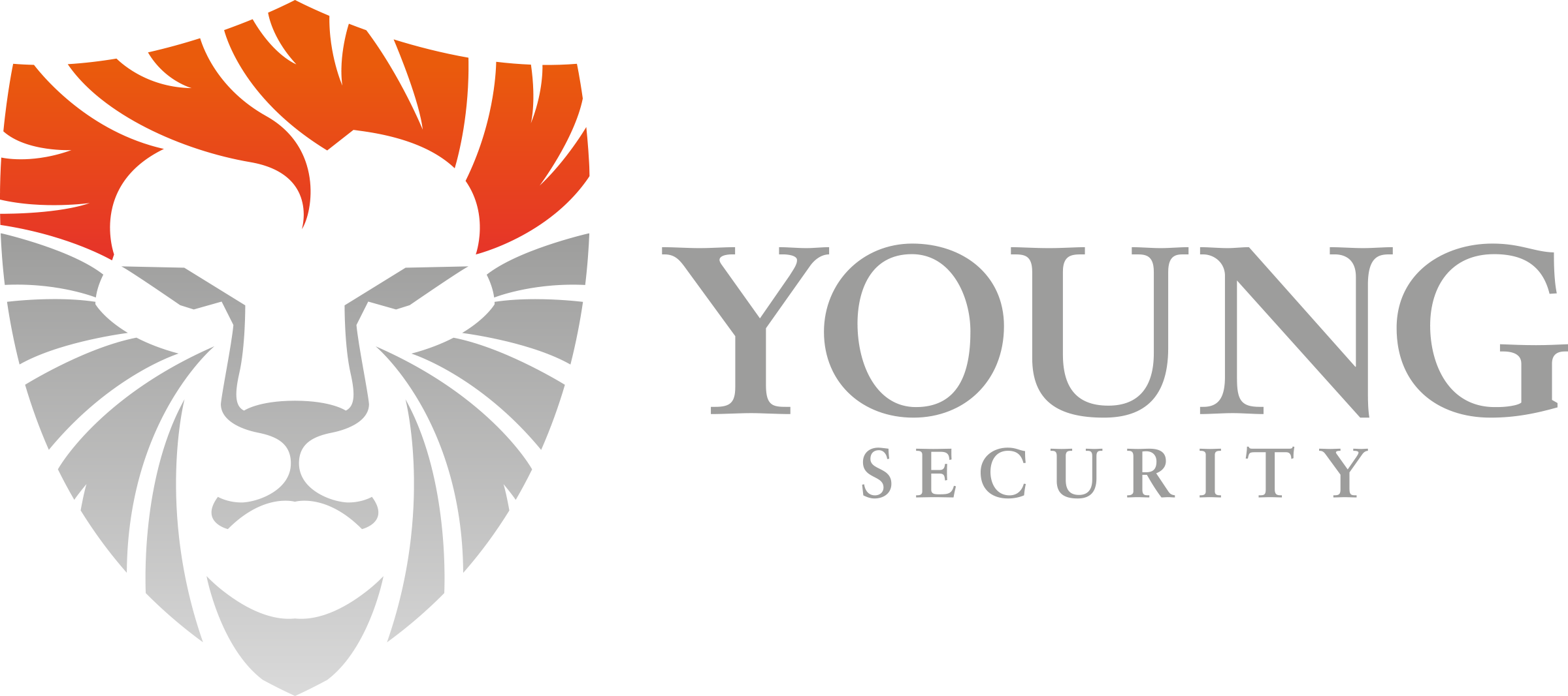Young Security