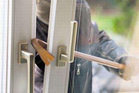 Bedrijfsbeveiliging om diefstal en vandalisme te voorkomen